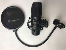 USB Mikrofon Auna Mic 900