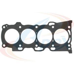 Engine Cylinder Head Gasket Apex Automobile Parts AHG861