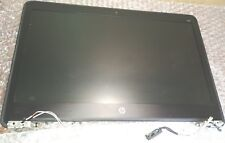 "Genuine HP Probook 640 G1 14""  Laptop Matte LCD Screen Complete Assembly"