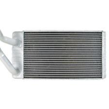 HVAC Heater Core OSC 99141