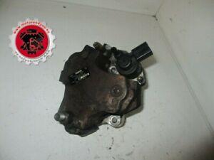 Einspritzpumpe BMW 120 2.0D 0445010126, Motorcode N47D20A