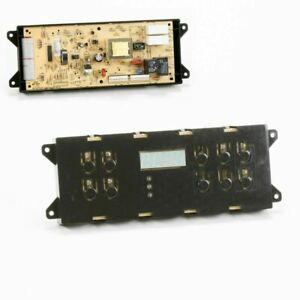 2-3 Days Delivery 5304509493 Range Oven Control Board 5304509493