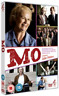 Julie Walters-Mo DVD NUOVO