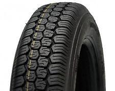 Super offerta!! 4 pneumatici ESTIVI 125R12 61J DEESTONE PER FIAT 500