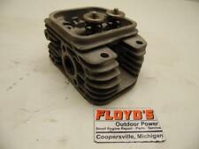 Briggs & Stratton Vanguard  16HP OHV 303442 Engine Cylinder Head #2 845716