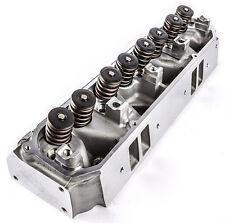 ProMaxx Performance 9441 440 MAXX Aluminum Cylinder Heads Big Block Chrysler (B/