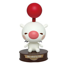 Final Fantasy Dissidia All Stars Moogle Lamp Figure NEW In Stock
