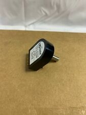S1-256 US Digital Optical Shaft Encoder Brand New 256cpr