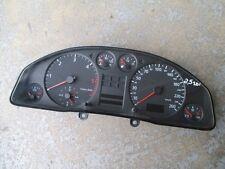 Kombiinstrument Tacho A6 4B V6 TDI 4B0919860N Diesel