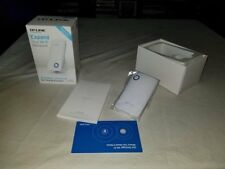 TP Link Expand Your WI-FI Network 300 MBPS Universal TL-WA85ORE