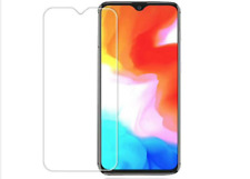 OnePlus 7 Tempered 9H Glass Screen Protector in Retail Pack