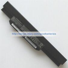 Genuine 14.4V A41-K53 battery for ASUS X54HR X54C X54H A54C X54HY A54H laptop
