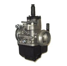 R2706 PHBL 20AS carburettor