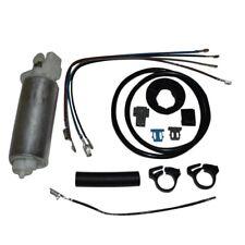 GMB Electric Fuel Pump 530-1104 For Chevrolet GMC Oldsmobile Pontiac S10 85-95
