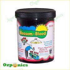 Blossom Blood 20 G RAMBRIDGE Hydroponics Powder Nutrient