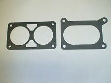 03-04 Cobra Eaton M112 supercharger intake plenum elbow / throttle body gaskets