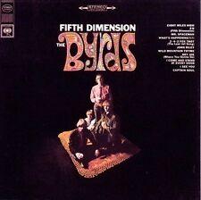 Fifth Dimension by The Byrds (Vinyl, Apr-2012, Music on Vinyl)