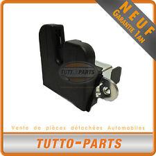 Mecanisme Verrouillage Centralisation Coffre Golf 5 6 Passat 3C - 1K6827505E