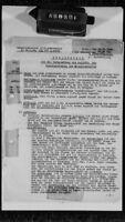 LIII. Armeekorps - Rückzug und Verteidigung des Westwalls April 1944-März 1945