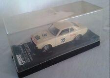 SOLIDO RÉTRO LE MANS # 1094 TOYOTA MOTOR CELICA # 29 RALLYE  ACROPOLIS 1978 1/43
