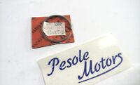 Serie Segmenti Fasce elastiche pistone DR diametro 41 X 1,5