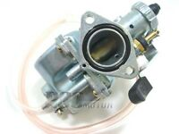 24MM MIKUNI CARBURETOR Honda CB125 CB125S CG125 CB 125 Carb VM22 M CA06