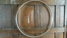"WESTWOOD BICYCLE RIM VINTAGE 26"" x 1½"" 36 HOLE NEW HAND ENGINEERED IN INDIA"