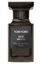 Tom Ford Oud Wood Perfume para hombres 5ml botella de spray de viaje-la Mejor Fragancia Para Hombre