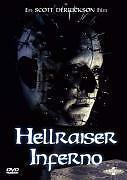 Hellraiser 5 - Inferno (2006)