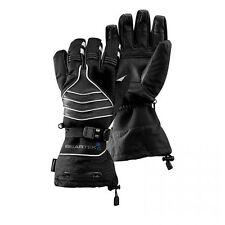 NEW Beartek Snow Glove Bluetooth Kit -  2XL - S313