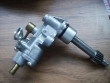 Pompa olio HONDA SH 50