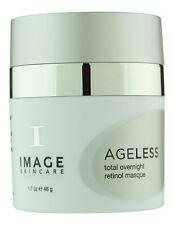 Image Skin Care Total Overnight Retinol Masque 1.7 oz. Night Treatment