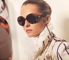Ralph Lauren Sunglass Catalog