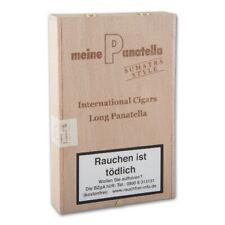 MEINE Panatella Sumatra - 20 Zigarren