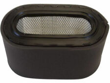 For 1994-1997 Ford F350 Air Filter Denso 82947DY 1995 1996 7.3L V8 VIN: F