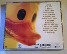 720642450420  - Nirvana - Incesticide CD audio