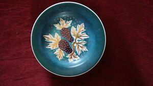 "Waylande Gregory 6 1/2"" Plate"