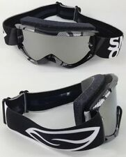 Smith Mirror, Chrome Motorcycle Eyewear