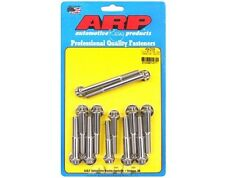 ARP Ford 351C SS 12pt intake manifold bolt kit 454-2104