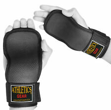 Weight lifting Rubber Pads Gym Straps Neoprene Wrist Support Grips