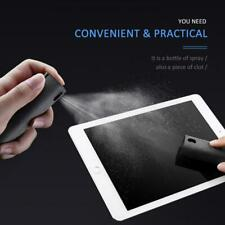 Mobile Phone Screen Cleaning Artifact Storage Mobile Portable Screen Cleaner 1Pc