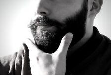 Beard Oil All Natural Apricot Blend Beard Oil Healthy Rich Facial Hair