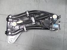 PEUGEOT 207 RR WND REG/MOTOR A7, CABRIO, 06/07-12/12 9224C2