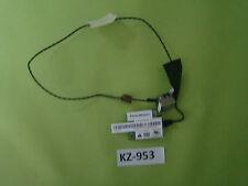 Medion MD97900 Modem kabel # Kz-953