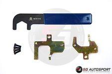 Mercedes Cam Timing Plates/Wrench M112,M113,E320,E430,E55,ML320,ML500,S500,S430