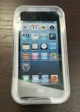Apple iPod Touch 5th Generation Space Gray (16GB) With Box.