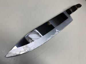 CUTCO CLASSIC BROWN 1725 FRENCH CHEF KNIFE USA