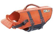 *NEW* Outward Hound Dog Life Jacket Granby Splash, XS (5-15 lbs, 11-15 in Girth)