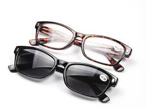 Italy Design High Quality Sunglasses Lenses Reading Glasses RX059 +1+2+3