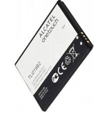 Battery for ALCATEL ONE TOUCH C7 OT 7041 7041D TLi019B2 1900 mAh